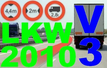tomtom work go traffic truck navi lkw taxi europa iq. Black Bedroom Furniture Sets. Home Design Ideas