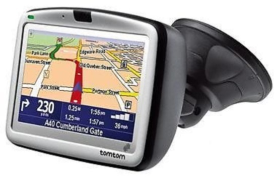tomtom navi go 910 europa usa gps radar neu 20 gb ebay. Black Bedroom Furniture Sets. Home Design Ideas